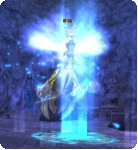 ラスボス:明月姫